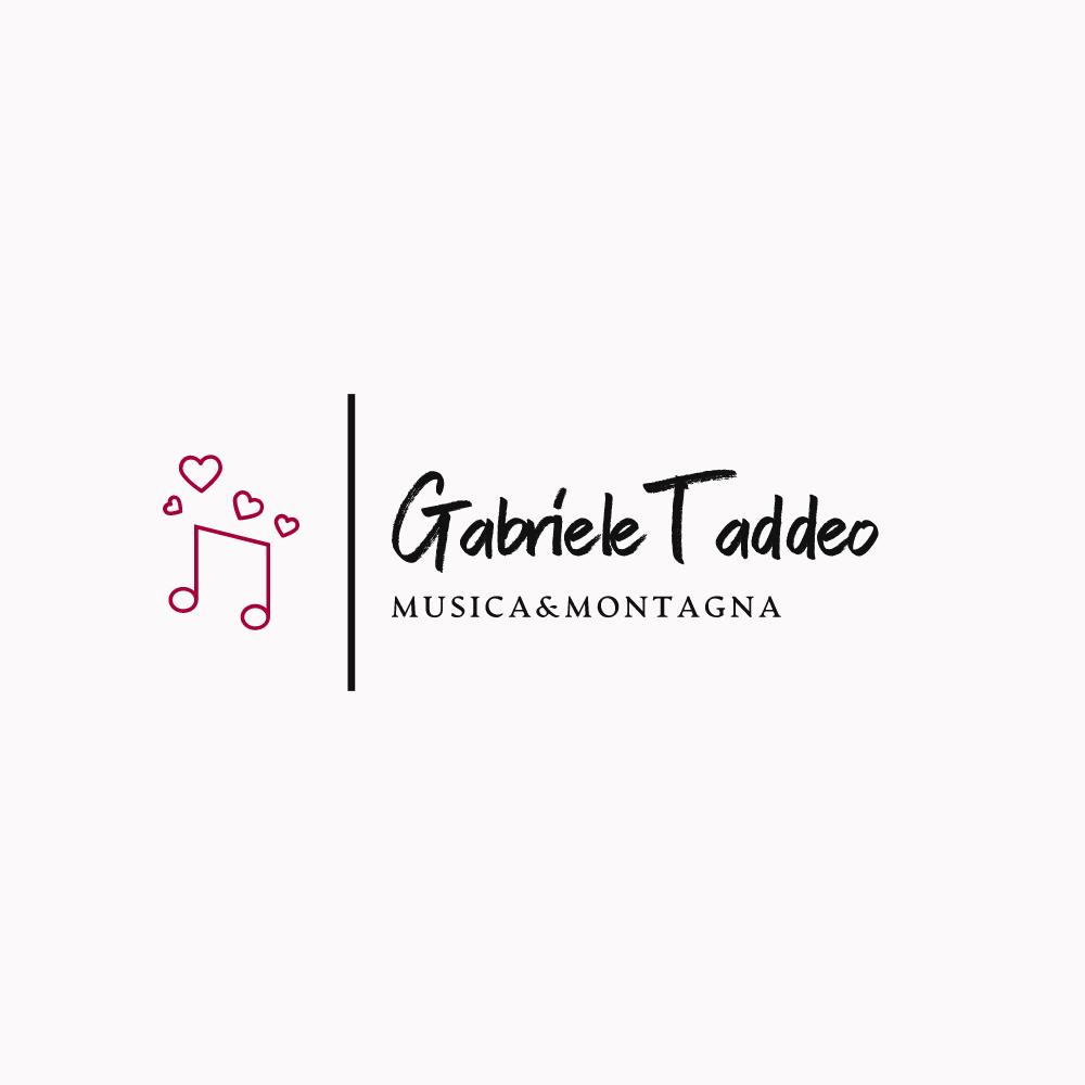 Blog di  Gabriele